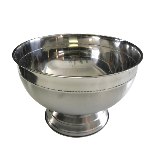stainless-steel-dotted-line-champagne-cooler