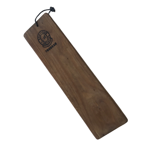 rectangle-baguette-board-without-handle-45cm-x-12cm