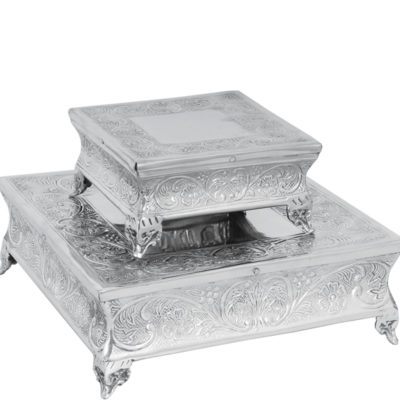 indian-embossed-square-cake-stand-bundle