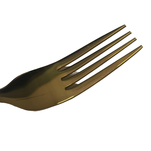 gold-teardrop-main-fork