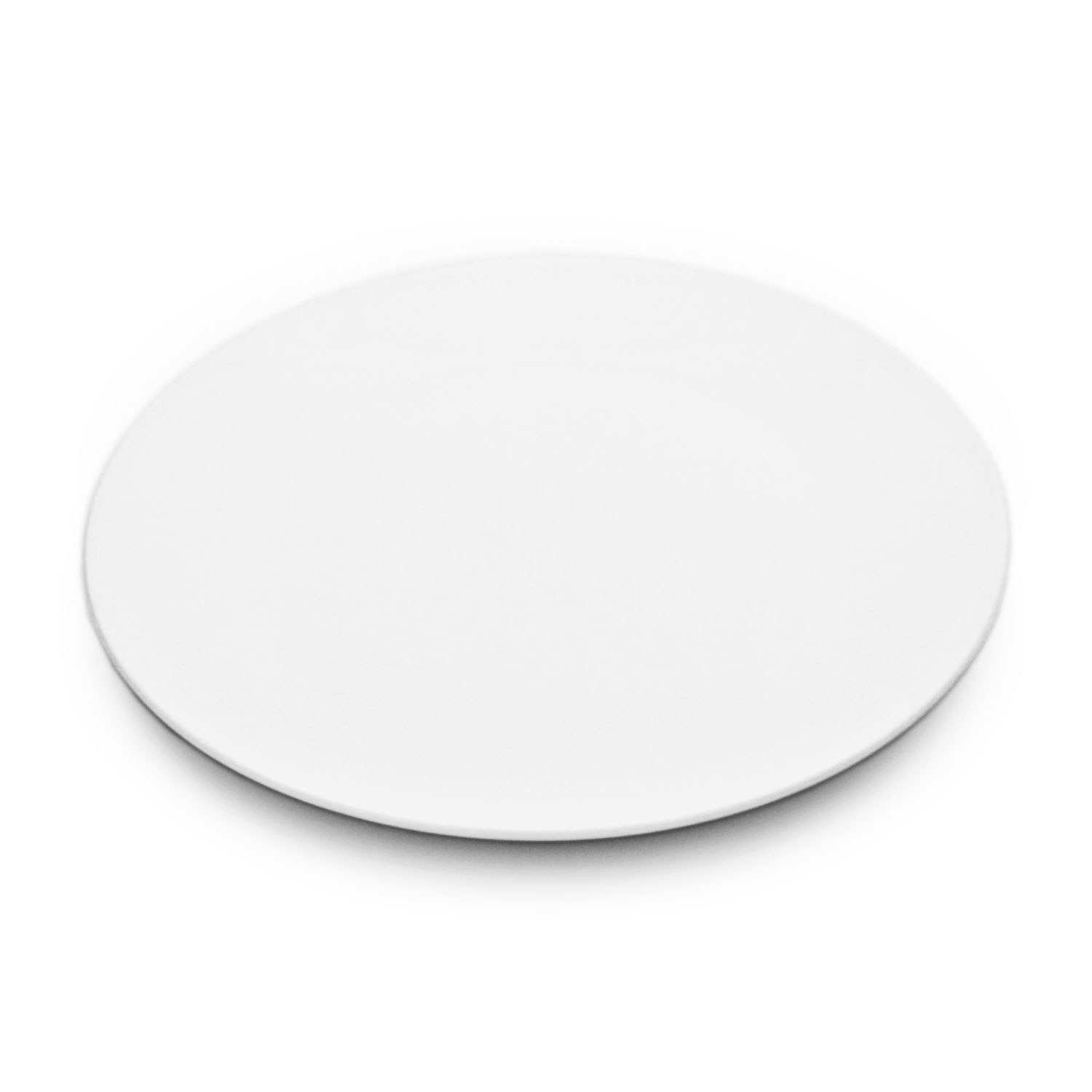 Royal Porcelain Round Side Plate 17cm Ehire