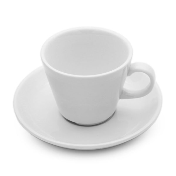 Crockery Wiesenthal Tea Cup and Saucer For Hire EHIRE