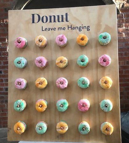 decor-donut-wall