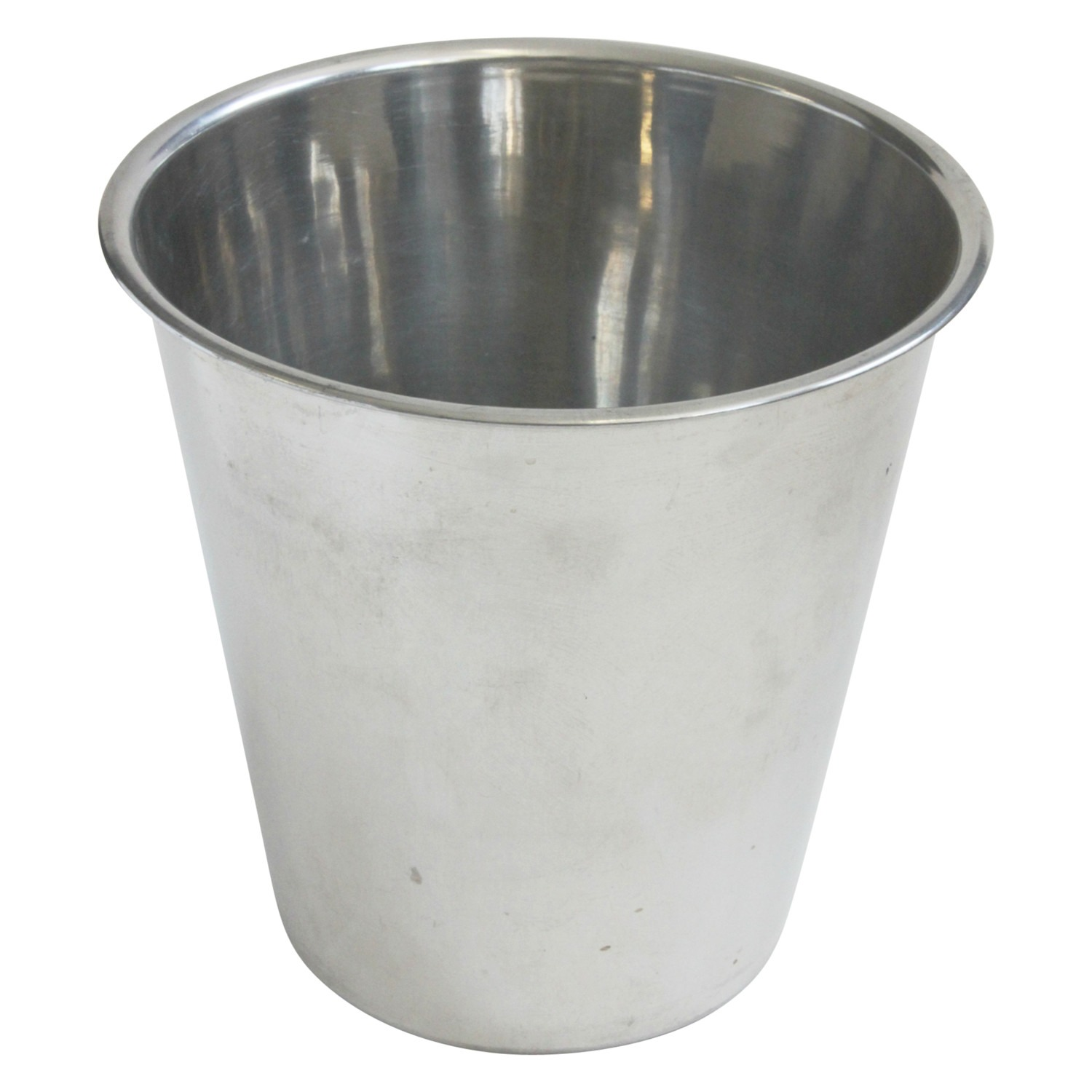 Ice Bucket And Wine Cooler For Hire Online Ehire