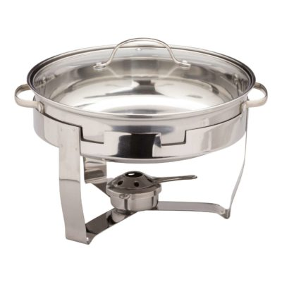 equipment-small-round-chafing-dish-glass-lid