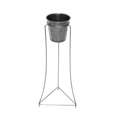 equipment-wine-cooler-stand-stainless-steel