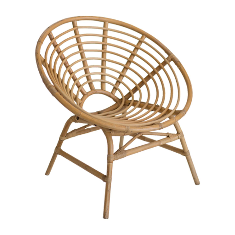 Round Cane Chair  sc 1 st  EHIRE & Round Cane Chair - EHIRE