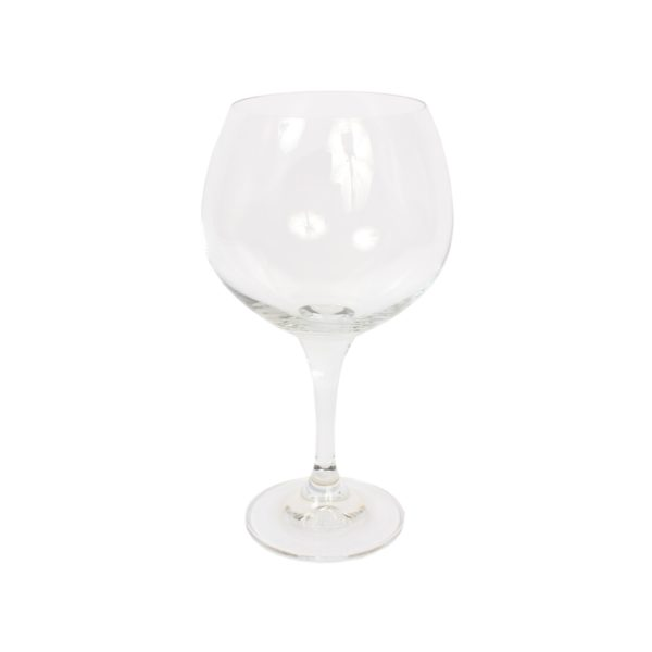 Gin and Tonic glass 575ml