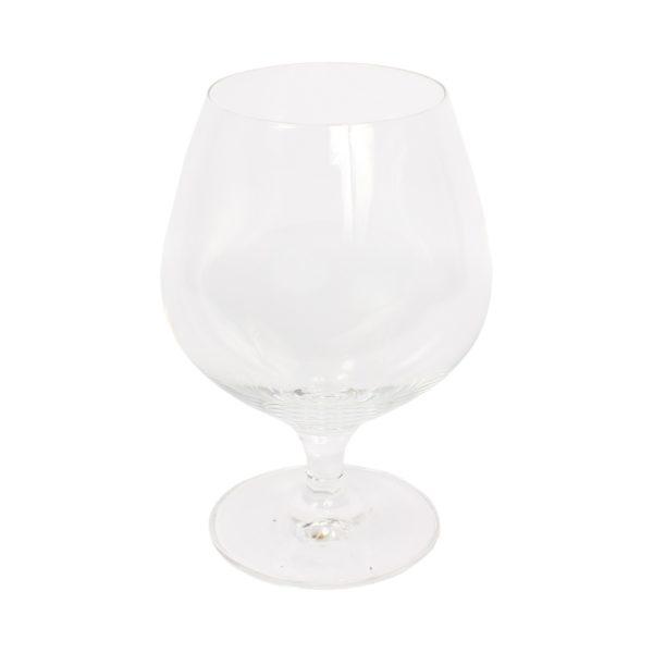 Mondial brandy glass 550 ml