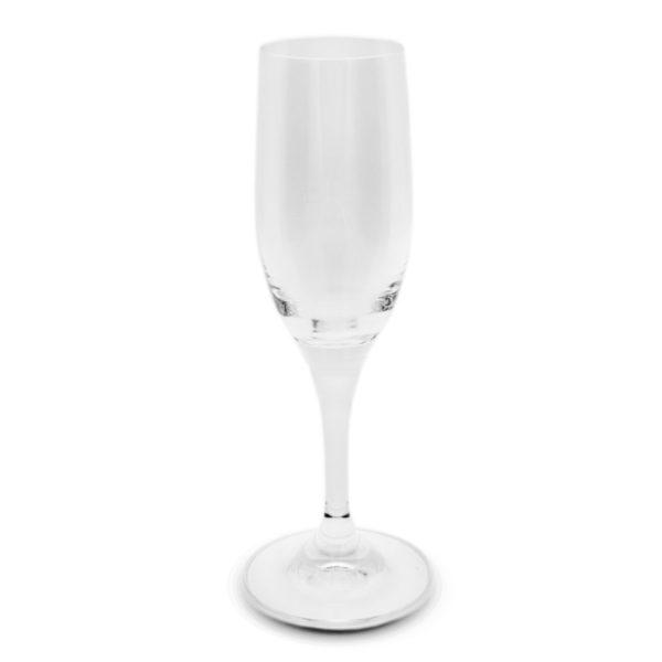 Mondial champagne glass 200 ml