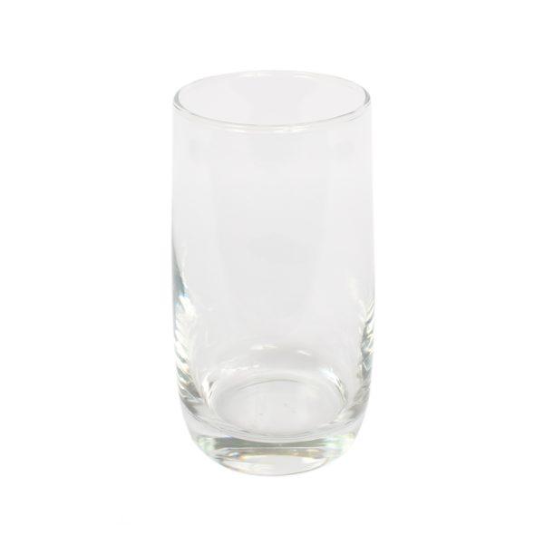 Mondial Highball Glass 330ml