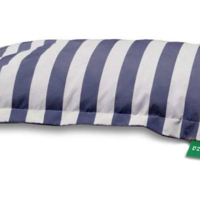entertainment-poolpillow-royal-blue-and-white-stripe