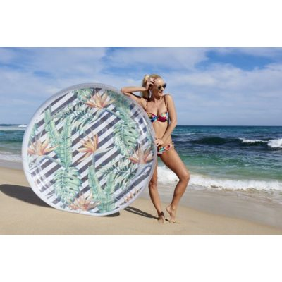 entertainment-splash-paradise-giant-water-hammock-pool-float-2