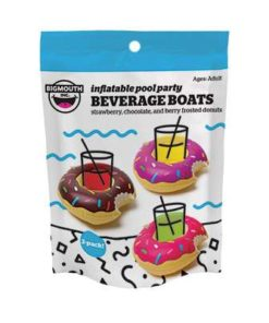 experiences-3-pack-donut-beverage-boat-2