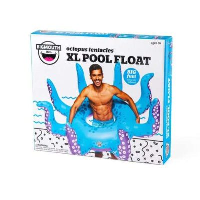 experiences-giant-octopus-pool-float-2