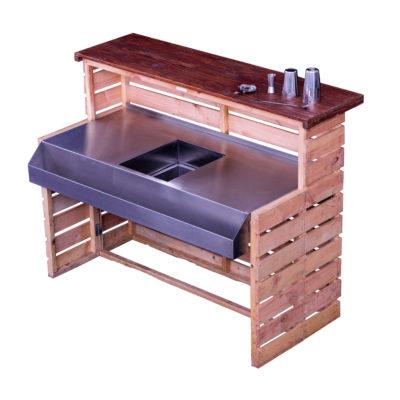 equipment-bar-units-natural-wooden-pallet-bar-2