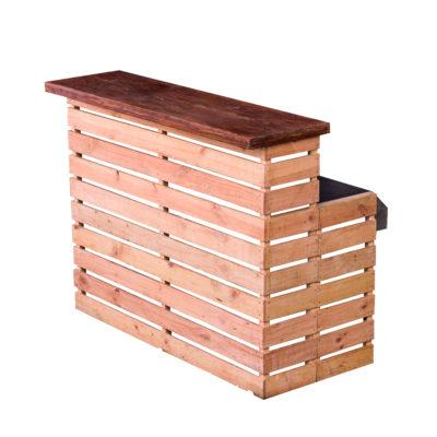 equipment-bar-units-natural-wooden-pallet-bar