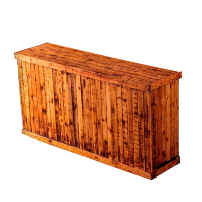 equipment-bar-units-wooden-festival-bar