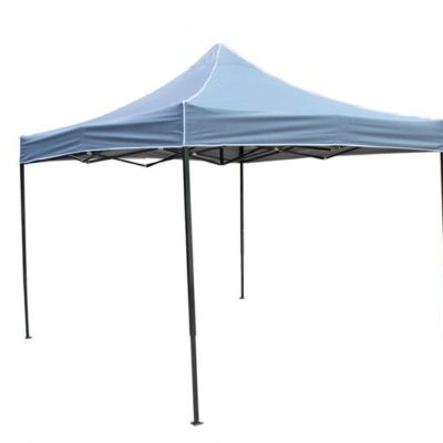 equipment-outdoor-lifestyle-dark-grey-gazebo-2