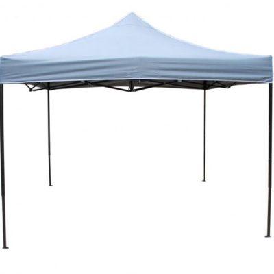 equipment-outdoor-lifestyle-dark-grey-gazebo