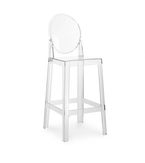 furniture-benches-and-barstools-ghost-barstool-for-hire