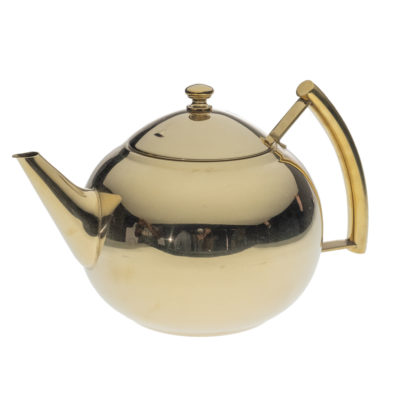 decor-gold-tea-pot