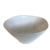 costa-nova-deep-salad-bowl
