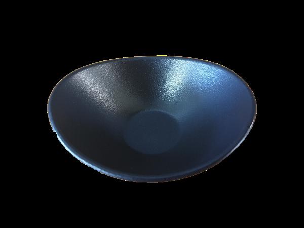 Salsa Bowl Matte Black