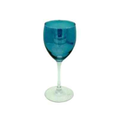 colour-wine-glass-blue-350ml
