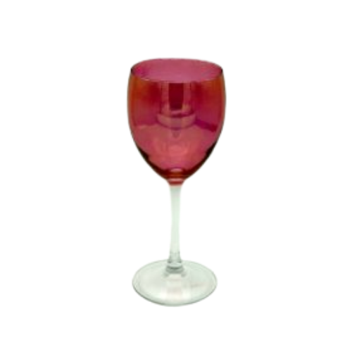 colour-wine-glass-pink-350ml