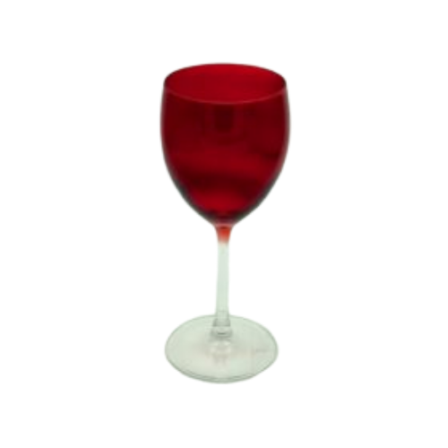 colour-wine-glass-red-350ml