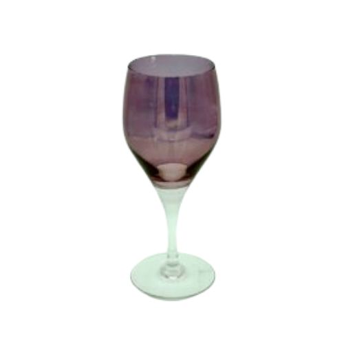 colour-wine-glass-purple-350ml