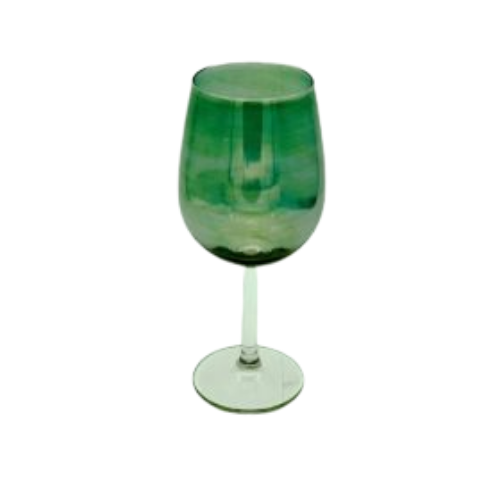 colour-wine-glass-green-350ml