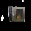 10 Pan Oven