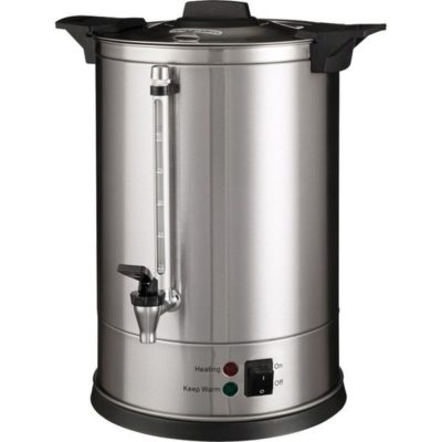 Coffee Percolator 18l