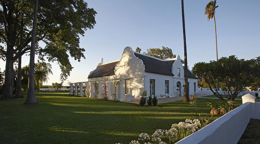 allee bleue manor house wedding venue