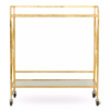 decor-lotz-drinks-trolley-@home-gold-for-hire-1