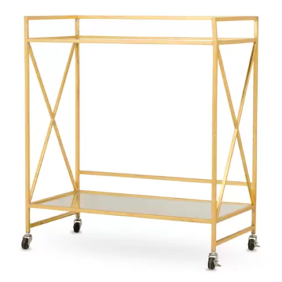 decor-lotz-drinks-trolley-@home-gold-for-hire-2
