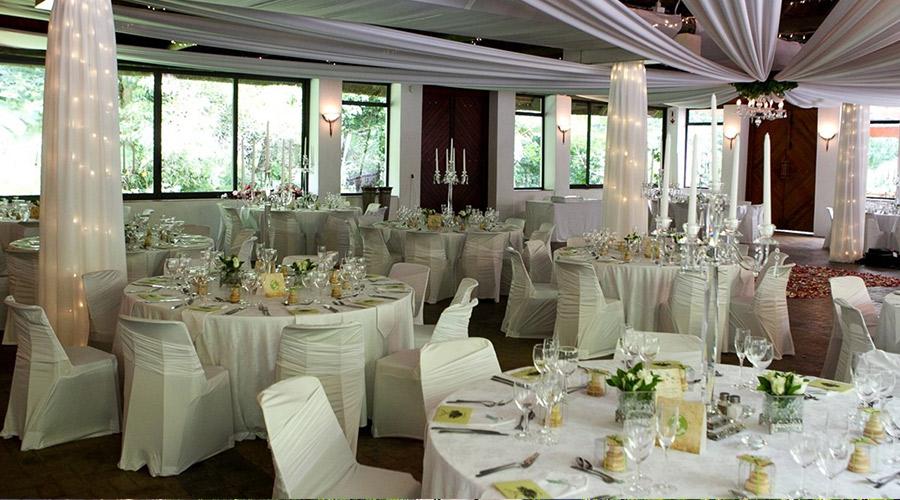 zevenwacht-wine-estate-wedding-venue