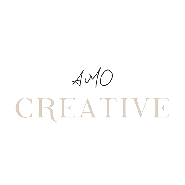 amo creative wedding and event concept planning services