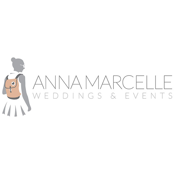 anna marcelle weddings and events