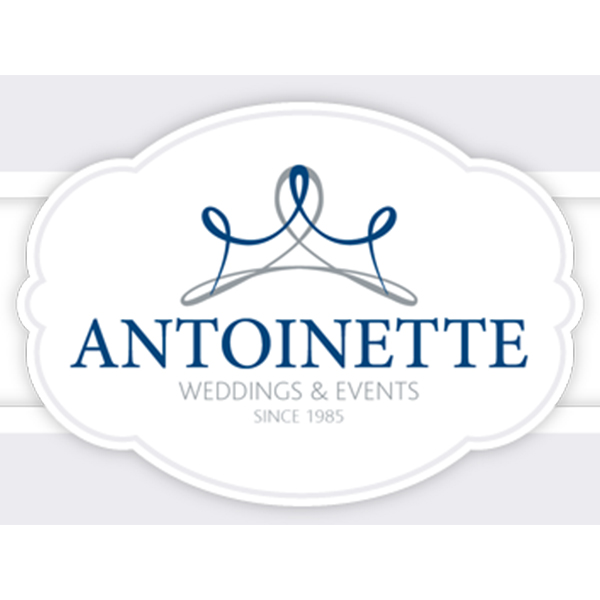 Antoinette weddings and events in cape town