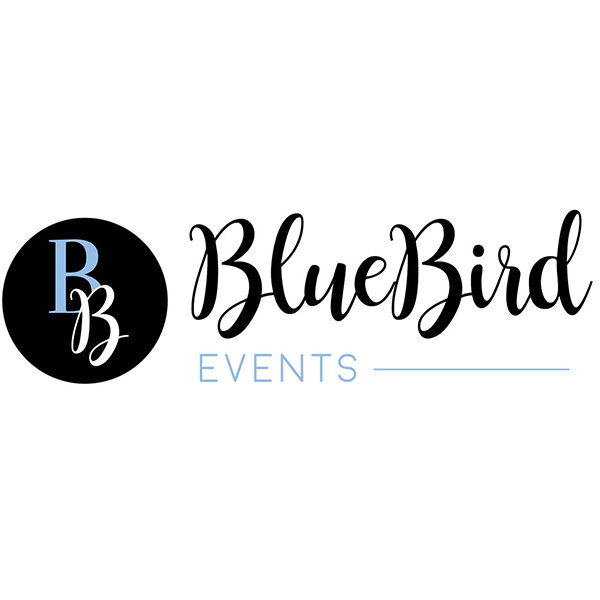 bluebird events wedding planning with jules illing