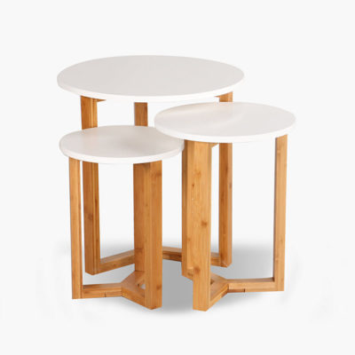 furniture-tables-oslo-nested-side-tables-1