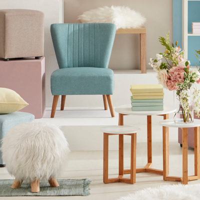 furniture-tables-oslo-nested-side-tables-2