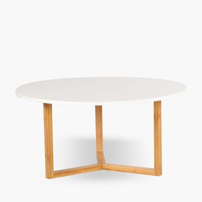 furniture-tables-oslo-round-coffee-table-1