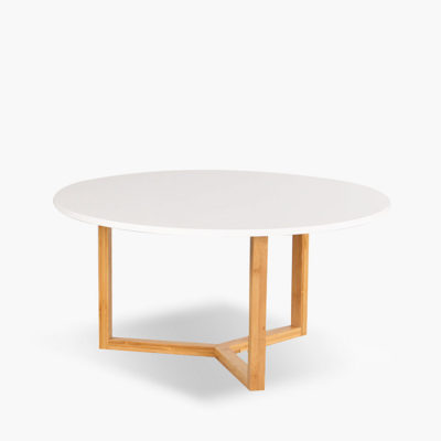 furniture-tables-oslo-round-coffee-table-2
