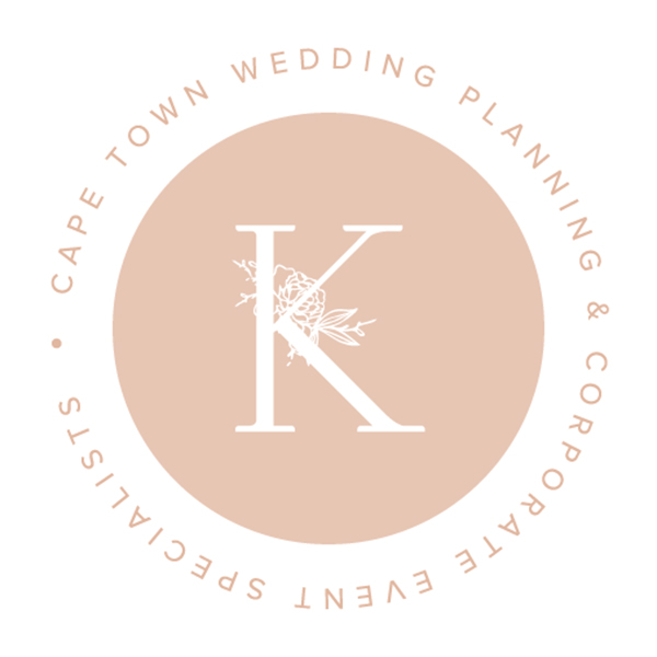 kelz and co wedding planning and corporate event services