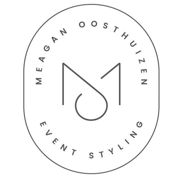 meagen oosthuizen event styling and wedding planning services