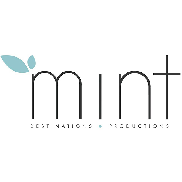 MINT PRODUCTIONS EVENT AND WEDDING PLANNING